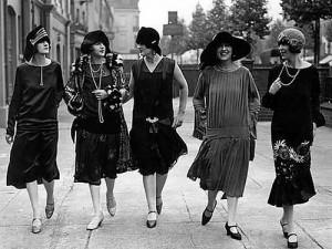 moda-lata-dwudzieste