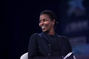 feminizm-Ayaan-Hirsi-Ali