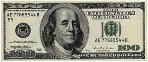 100-dolarow