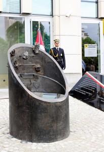 getto-pomnik