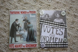 vote-for-women