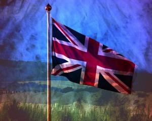 flaga-brytanii