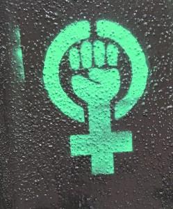 siła_kobiet