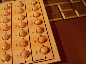 tabletki-antykocnepcyjne