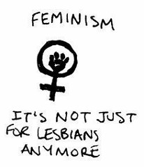 faminizm