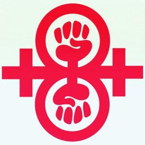znak-feministyczny