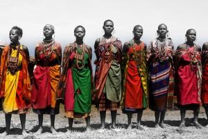 kobiety-w-afryce