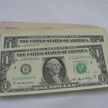 Kobiety na banknoty