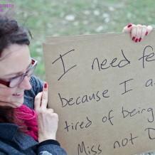 Co zrobić ze stereotypami o feminizmie?