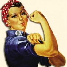 Krótka historia feminizmu